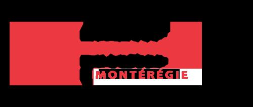 Campus Montérégie