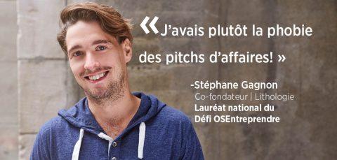 stephane-gagnon2